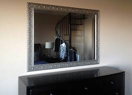 Mirror Dining Room Kitchen Bar Mirrors Archives Texascustommirrors
