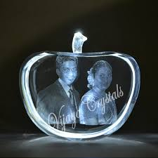 cheap engraved gifts 3d photo gift 20 vijaya arts buy personalized