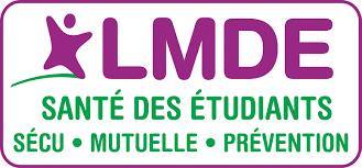 bureau lmde le gouvernement va aider la lmde la mutuelle des étudiants