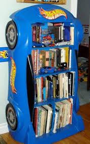best 25 race car toddler bed ideas on pinterest race car room