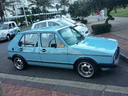 volkswagen golf 1985 1985 golf mk1 the volkswagen club of south africa