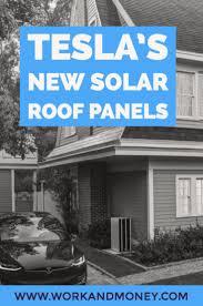 mr price home design quarter operating hours best 25 elon musk house ideas on pinterest solar roof solar