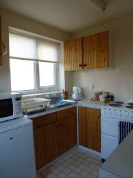 How To Make A Small Cabinet Tricks On How To Make A Small Kitchen Look Bigger Tops Pictures