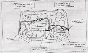 1998 toyota corolla engine diagram another voodoo614 1997 toyota corolla post 6145556 by voodoo614