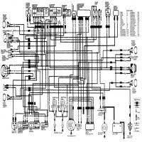 outboard engine wiring diagram mercury 40 1979 u2013 wirdig