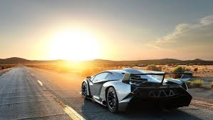 lamborghini veneno for sale another lamborghini veneno for sale this for only 8m