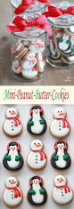 1421 best christmas inspirations recipes decorations tips