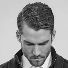 hairstyles in the the 1900s 15 trendiest men s hairstyles for 2015 admiral pomade