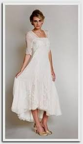 informal wedding dresses wedding dress for naf dresses