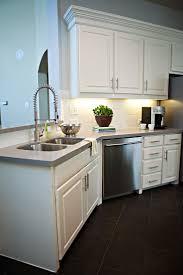 under cabinet kitchen lighting bathroom stunning kitchen decoration using light grey granite