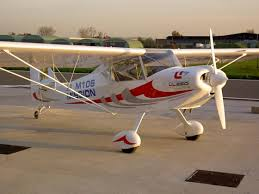 light aircraft for sale mission m 106 light sport aircraft for sale