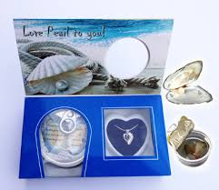 love pearl necklace images Love pearl love pearl necklace jpg