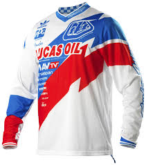 closeout motocross boots troy lee youth gp air astro team jersey revzilla