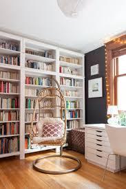 640 best decor ideas images on pinterest vegetables home decor