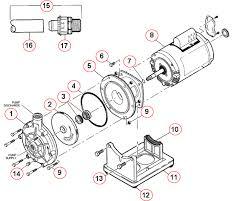 polaris booster pump parts aqua swimming pool supplies