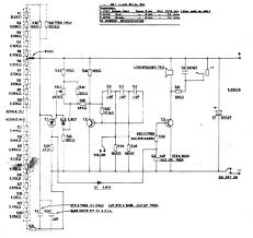 electric oven circuit diagram zen wiring diagram components