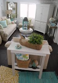best 25 beach living room ideas on pinterest living room color