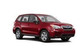 red subaru forester subaru special offers doylestown pa fred beans subaru