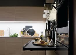 Arclinea Kitchen Mac Kitchen Organization Arclinea Architonic
