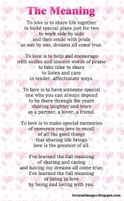 quote love poem 231 best love poems images on pinterest a quotes casamento and