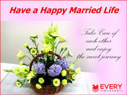 wedding wishes new journey marriage wishes greetings best and loving wedding wishes