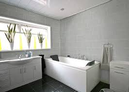 bathroom wall paint ideas fancy light grey bathroom wall tiles 59 for your wall paint colors