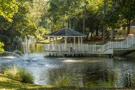 myrtle beach homes for sale myrtle beach sc