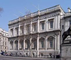 Adam Style House Palladianism Architectural Style Britannica Com