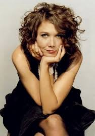 google com wavy short hairstyles short hairstyles for oval faces with wavy hair