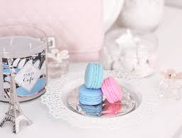 Where To Buy Party Favors Where To Get The Cutest Bath Products Queen Of All You See
