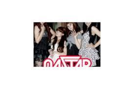 download mp3 cinta terbaik stafaband unfamiliar places instrumental music download