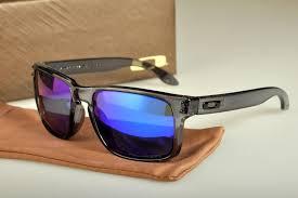 black friday oakley sunglasses popular oakley holbrook sunglasses crystal black frame violet lens