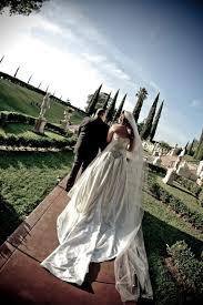 affordable wedding venues bay area bay area affordable wedding venue weddingbee