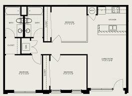 three bedroom apartment three bedroom apartment plan with design picture 70483 fujizaki