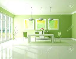 emerald green living room dark green living room ideas 110 lime
