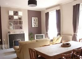livingroom diningroom combo enchanting decorating living room dining room combo photos best