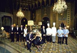is trump at mar a lago donald trump s mar a lago estate facts and pictures mar a lago