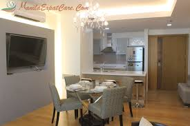 park terraces 2 bedroom condo rent new interior designed makati house and lot for sale condominium for sale