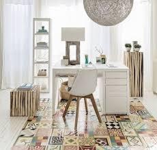 maison du tapis revêtement sol modèles tendance et originaux côté maison dans