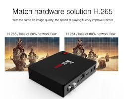 aliexpress com buy mecool k1 pro tv box ki pro s2 t2 dvb amlogic