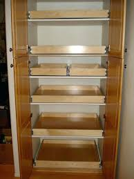 Pull Out Kitchen Cabinet Shelves cabinet organizers pull out u2013 seasparrows co