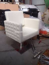 Modern Salon Furniture Wholesale by Beauty Salon Furniture Beauty Salon Furniture Suppliers And