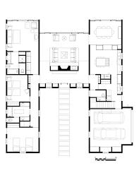 64 best simple floor plans images on pinterest simple floor