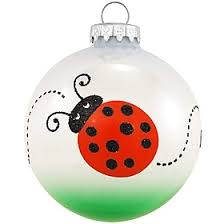90 best ladybug printables and etc images on ladybug