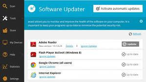 avast antivirus free download 2012 full version with patch avast free antivirus 2014 review alphr