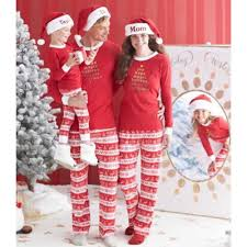 family matching pajamas family matching pajamas suppliers and