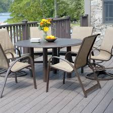Patio Furniture Sets Under 200 - patio extraordinary patio sets under 200 cheap furniture inside