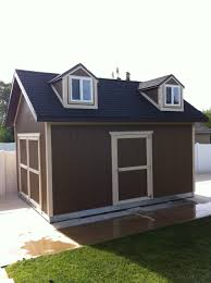 design shed dormer cost for functional accessories to complete