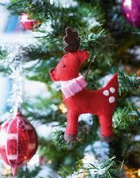 Make Your Own Christmas Decoration - november reviews 2012