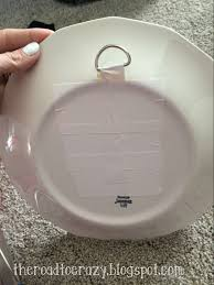plate hangers for wall mounted plates best 25 plate hangers ideas on pinterest plate wall decor